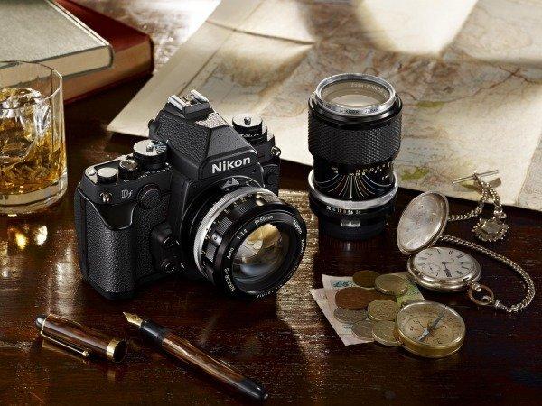 Nikon-Df-6