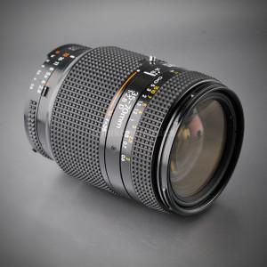 AF-D Zoom-Nikkor 35-70/2,8