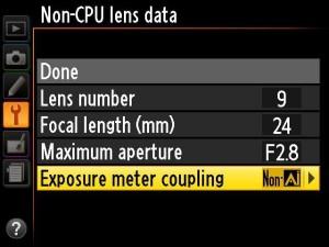 Df_Compatibility_with_Non-AI_Lenses_1_E-e0f9031a88ad04a7
