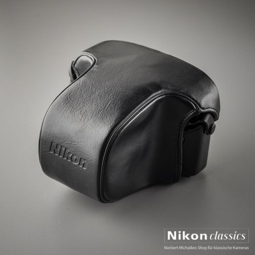 Case for Nikon FM10 and FE10