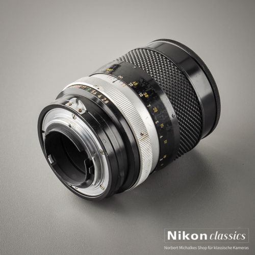 Nikon Motor Drive MD-4 for F3 (Condition A)