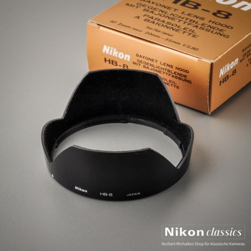 Nikon FE-2 with Nikkor 50/1,4 AI (Condition A-/AB)